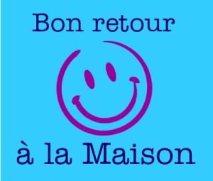 bon-retour-love-a-la-maison-13136053943