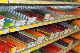 fournitures-scolaires-france-2