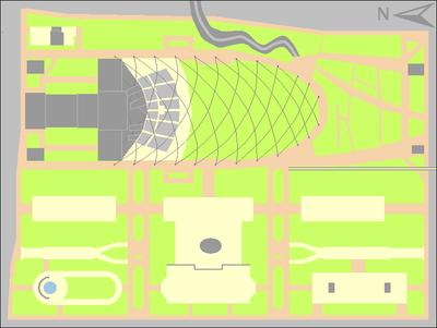 400px-Millennium_Park_Map