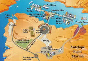 Antelope_Point_Rentals_Map