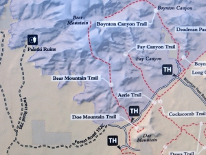 Bear-Mountain-Map-2-820