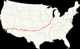 langfr-280px-Map_of_US_66.svg