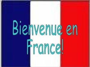 bienvenue-en-france-1-638