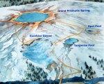 ys-midway-geyser-basin-directory-sign_gloria_612